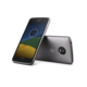 Motorola Moto G5 - 16GB, LTE, šedá