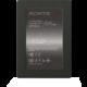 ADATA Premier Pro SP600 - 64GB