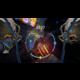 StarBlood Arena (PS4 VR)