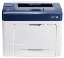 Xerox Phaser 3610DN - 3610V_DN