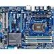 GIGABYTE GA-Z68X-UD3-B3 - Intel Z68