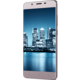 iGET BLACKVIEW GP2 Lite, Dual SIM, mocha