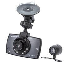 Forever VR-200, kamera do auta - CAMCARVR-200