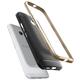 Spigen Neo Hybrid, champagne gold - HTC 10