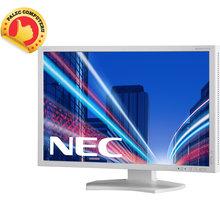 "NEC MultiSync P232W, stříbrná - LED monitor 23"" - 60003323"