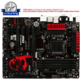 MSI Z87-G45 GAMING - Intel Z87