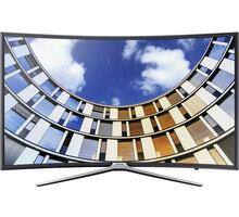 Samsung UE55M6372 - 138cm - UE55M6372AUXXH