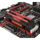 Corsair Vengeance Pro Red 8GB (2x4GB) DDR3 1600