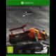 Forza Motorsport 5 GOTY - XONE