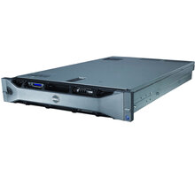 Dell PowerVault NX3230 - X3230-0947