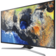 Samsung UE55MU6172 - 138cm