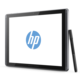 HP Pro Slate 12 - 32GB, stříbrná