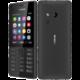 Nokia 216, černá