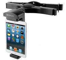 ExoMount Tablet Headrest držák za opěrku hlavy automobilu na tablety - EG-EMT-HRM