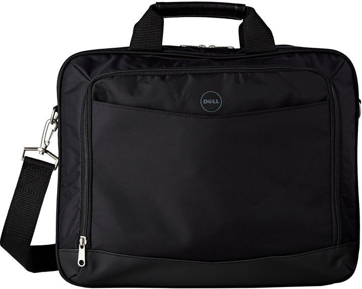 """Dell brašna Pro Lite Business Case do 14"""""""