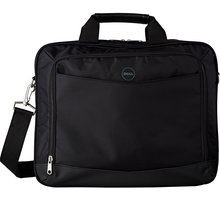 "Dell brašna Pro Lite Business Case do 14"" - 460-11753"
