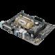ASUS N3150M-E - Intel N3150