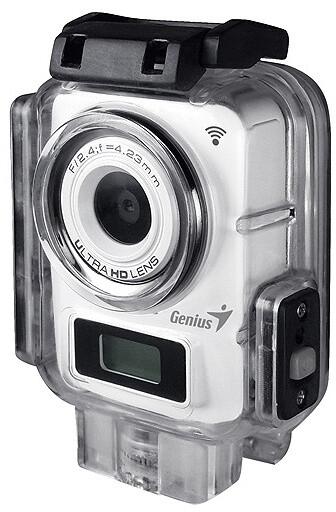 genius-digitalni-kamera-acton-cam-g-shot-fhd300a-wi-fi-ipx5-ipx8_i129011.jpg