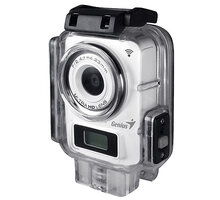 Genius Action Cam G-Shot FHD-300A - 32300117101