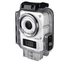 Genius Action Cam G-Shot FHD-300A - 32300117101
