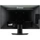 "iiyama ProLite X2483HSU - LED monitor 24"""