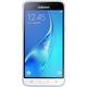 Samsung Galaxy J3 (2016) Dual Sim, bílá