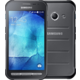 Samsung Galaxy Xcover 3 VE (G389), stříbrná  + Aplikace v hodnotě 7000 Kč zdarma