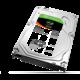 Seagate FireCuda - 1TB