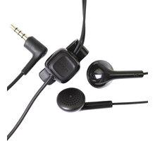 Nokia stereofonní headset WH-102 - 02716Z1
