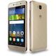 Huawei Y6 Pro Dual Sim, zlatá