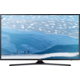 Samsung UE40KU6072 - 101cm  + Klávesnice s touchpadem v hodnotě 1000 Kč + Aplikace Kuki na 60 dní zdarma