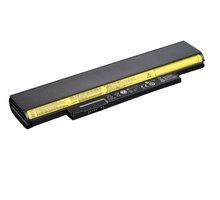 Lenovo ThinkPad baterie 84+ Edge 120,125,320,325/ 6čl/ Li-Ion - 0A36290