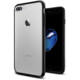 Spigen Ultra Hybrid pro iPhone 7+, black