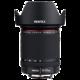 Pentax objektiv DA 16-85mm F3.5-5.6 ED DC WR