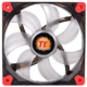 Thermaltake Luna 12 LED Red, 120mm