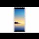 Samsung 2 dílný ochranný kryt pro Note 8, černá