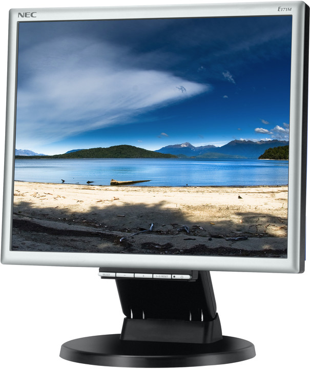 JPG-Picture-E171M-DisplayViewLeftBlack-NEC-highres.jpg