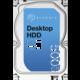 Seagate Desktop HDD - 500GB