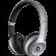 Beats Solo2 Wireless, šedá