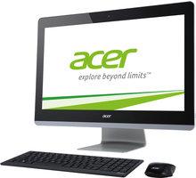 Acer Aspire Z3 (AZ3-711), černá - DQ.B3NEC.002