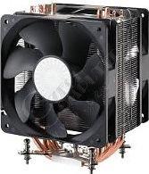 CoolerMaster Hyper 212+