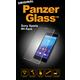 PanzerGlass ochranné sklo na displej Sony Xperia M4 Aqua