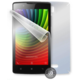 ScreenShield fólie na celé tělo pro Lenovo A2010