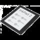 PocketBook 840 Inkpad 2, šedá