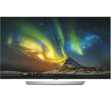 LG 65EF9509 - 164cm + Reproduktor LG NP5563J3 v ceně 2800 Kč + Herní konzole Xbox 360 v ceně 4000 Kč