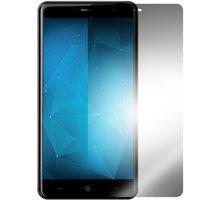 myPhone tvrzené sklo na displej pro Artis, 2 ks - NFOLMYAARTISHD