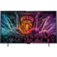 Philips 49PUS6101 - 123cm