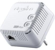Devolo dLAN 500 WiFi - D 9079