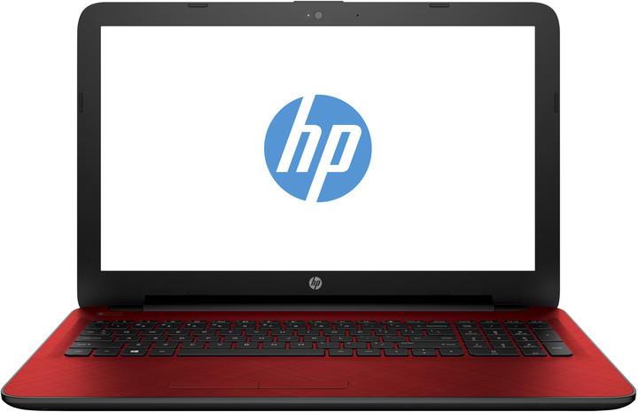 HP-396222832-c04679242.jpg