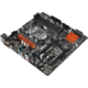 ASRock B150M PRO4V - Intel B150